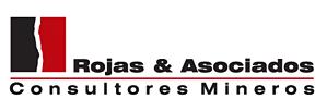 Rojas & Asociados – Mining Consultants